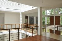 Imposing Modern Architecture in Sri Lanka: Chamila ...