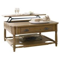 1000+ images about Paula Deen Furniture on Pinterest
