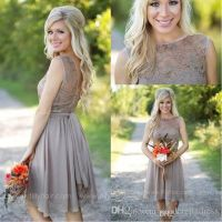 25+ best ideas about Country bridesmaid dresses on ...