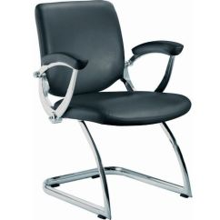 Office Chair No Wheels Arms Strong Back Chairs 34 Best Images About Without (no Castors) On Pinterest | Conference ...