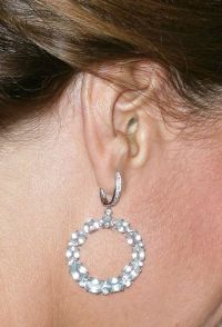 225 best images about Kate Middleton Jewelry on Pinterest ...