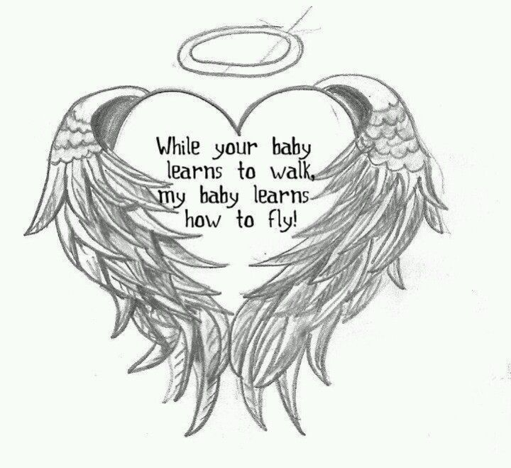301 best images about My Miscarriage, My Heartache on