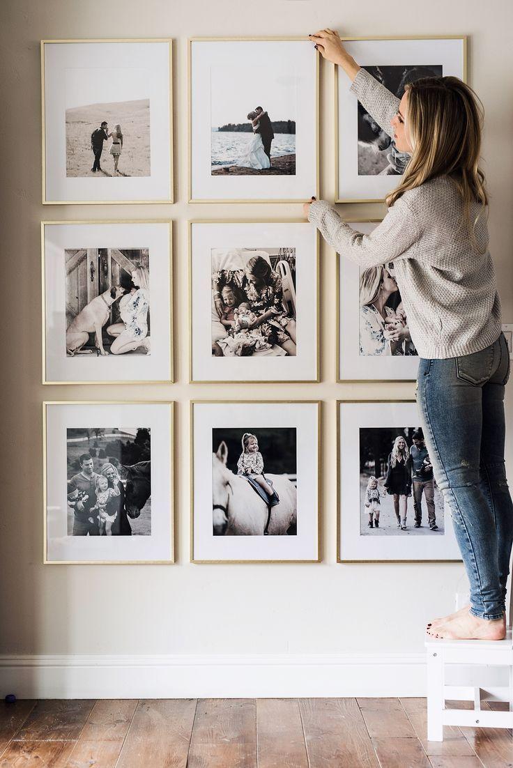 25 Best Decorating Ideas On Pinterest Home Decor Ideas