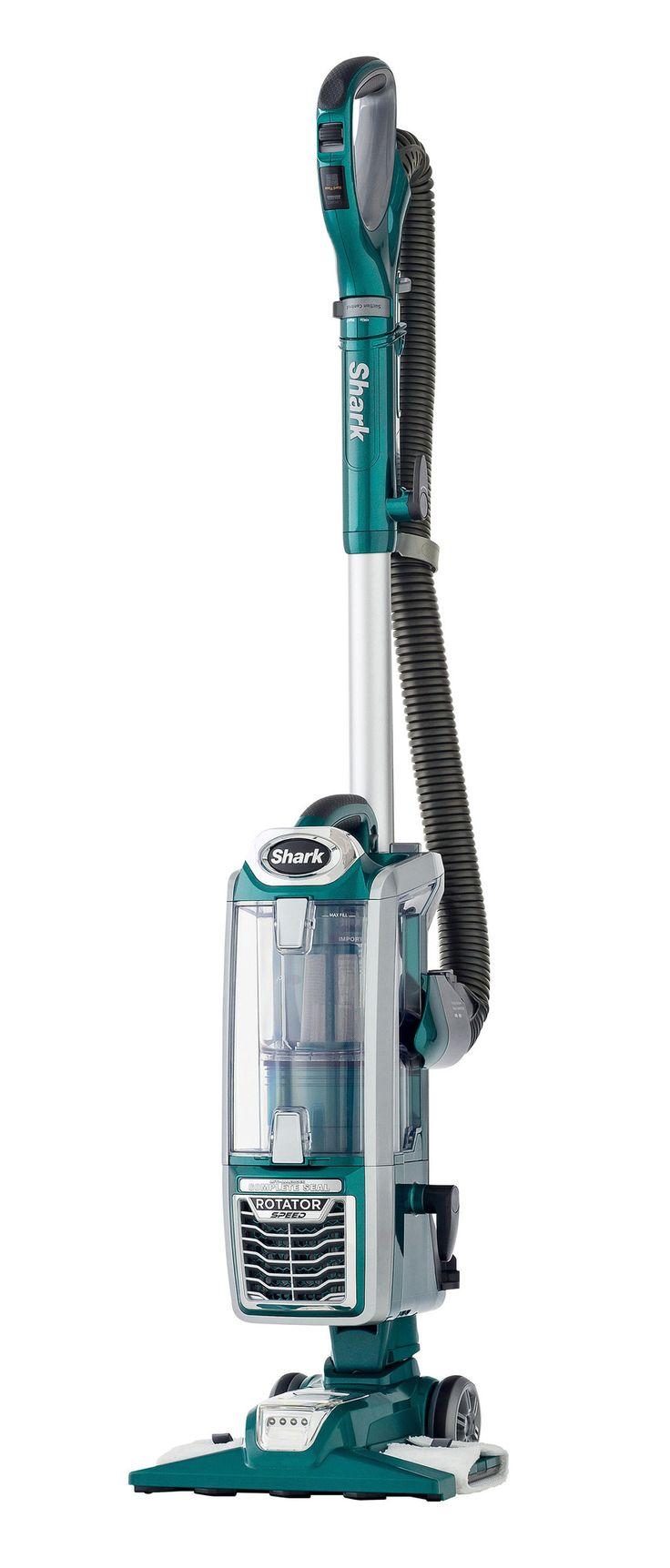 17 Best ideas about Shark Vacuum on Pinterest  Shark