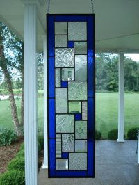 650 best images about stained glass and mosaic on Pinterest