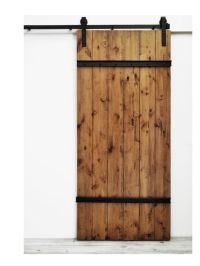 25+ best ideas about Barn doors for sale on Pinterest