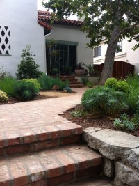 17 Best images about Front Yard on Pinterest | Spanish ...