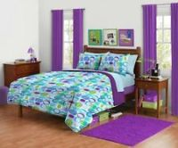 91 best images about Girl Bedroom Ideas on Pinterest ...