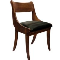 Michael Graves Design Impala Chair - jcpenney | Inspire ...
