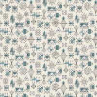 17 Best images about Mid Century Wallpaper on Pinterest ...