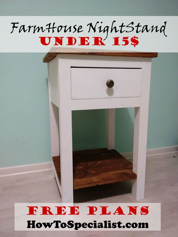 25 Best Ideas About Night Stands On Pinterest Nightstand Ideas Bedroom Night Stands And