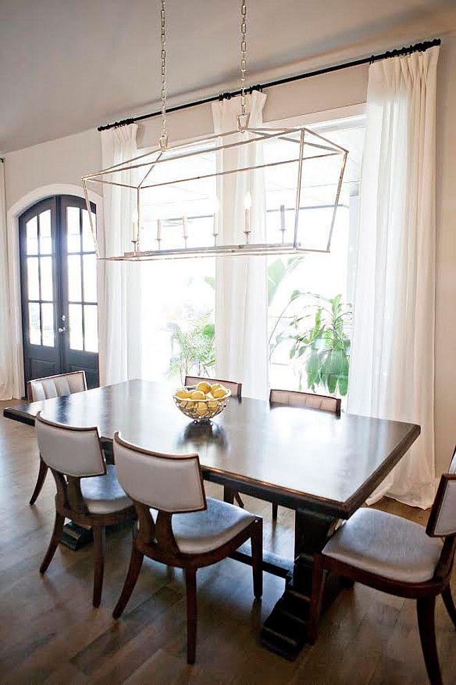 17 Best ideas about Linear Chandelier on Pinterest  Billiards store Industrial pool table