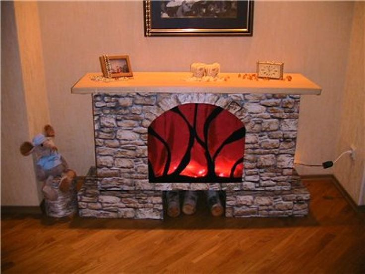 17 Best Images About Fireplace Inspiration On Pinterest