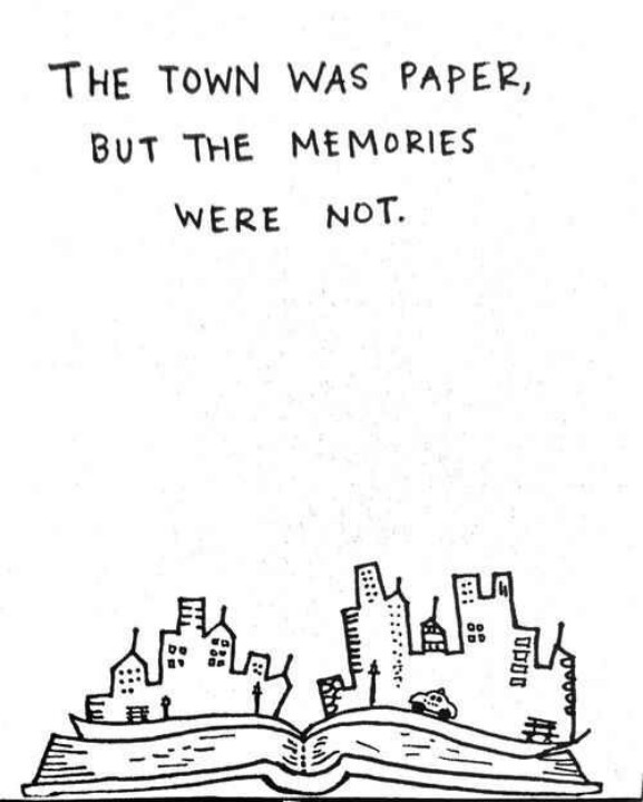 Paper Towns By John Green Quotes. QuotesGram
