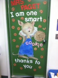 1000+ ideas about Smart Cookie on Pinterest | One Smart ...