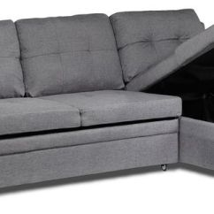 Leons Sofa Beds Sectional Sofas In Grand Rapids Mi Bed | Brokeasshome.com