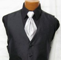 1000+ images about The Groom on Pinterest   Vests, Tuxedo ...