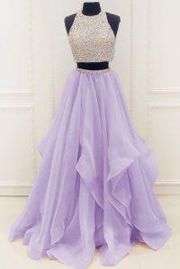 Best 25+ Long prom dresses ideas on Pinterest | Homecoming ...