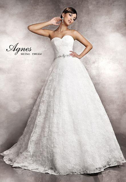 25 Best Ideas About Hochzeitskleid Verleih On Pinterest