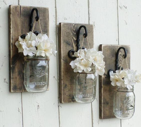 25 Best Ideas About Homemade Home Decor On Pinterest Bedroom