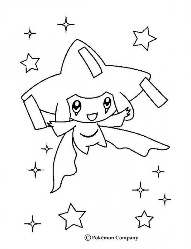 72 best images about Pokemon kleurplaten on Pinterest