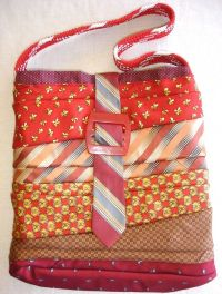 17 Best images about My Old Ties on Pinterest | Necktie ...