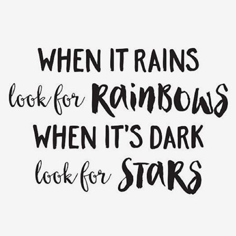Try To Be A Rainbow Quote Desktop Wallpaper 816 Best Images About Quotes Rainy Days Rainbows