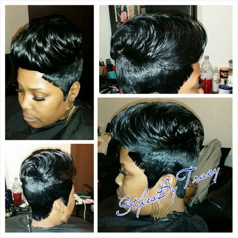 1000 ideas about 27 piece hairstyles on pinterest quick weave quick weave hairstyles and