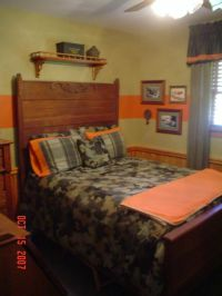 25+ best ideas about Camo Rooms on Pinterest   Camo ...