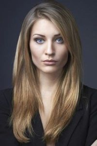 25+ best ideas about Mousy brown hair on Pinterest | Mousy ...