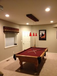 13 best images about Furniture on Pinterest   Ceiling ...