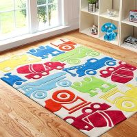 54 best images about Kids rugs on Pinterest | Wool ...