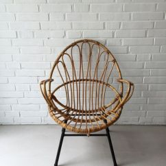 Swing Chair Garden Uk Big Lots Dining Covers Best 25+ Rattan Chairs Ideas Only On Pinterest   Furniture, And Armchair