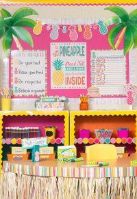25+ Best Ideas about Tropical Theme Parties on Pinterest ...