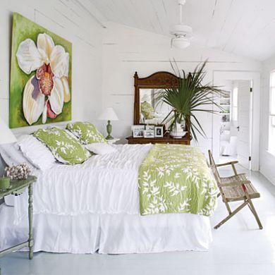 25 Best Ideas About Hawaiian Bedroom On Pinterest