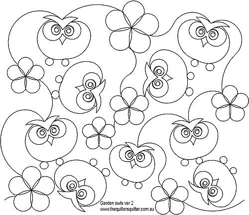 coloring pages: 10+ handpicked ideas to discover in Other
