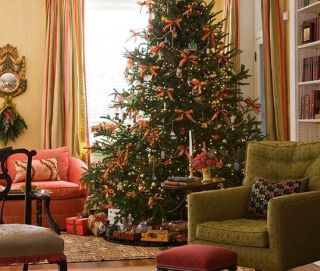 Best Christmas Images On Pinterest Christmas Train Sets Under Tree