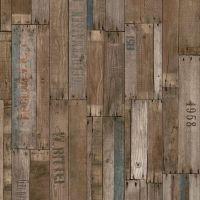 25+ best ideas about Rustic laminate flooring on Pinterest ...