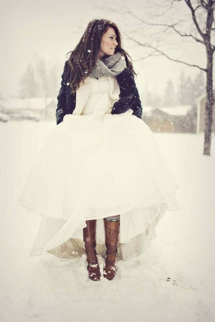17 Best ideas about Wedding Dress Boots on Pinterest  Rustic wedding dresses Wedding dress