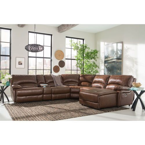 electric reclining sofa costco sm bed pinterest • the world's catalog of ideas