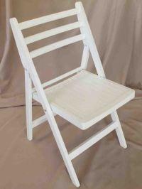 Best 25+ Wooden folding chairs ideas on Pinterest