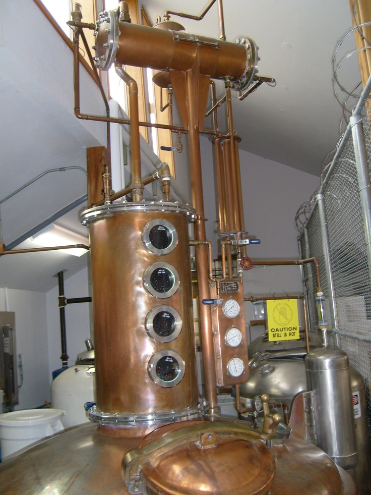 Moonshine Still Diagram Images Pictures Becuo
