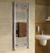 1000+ images about Towel Warmer on Pinterest | Home ...