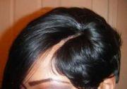 1000 ideas 27 piece hairstyles