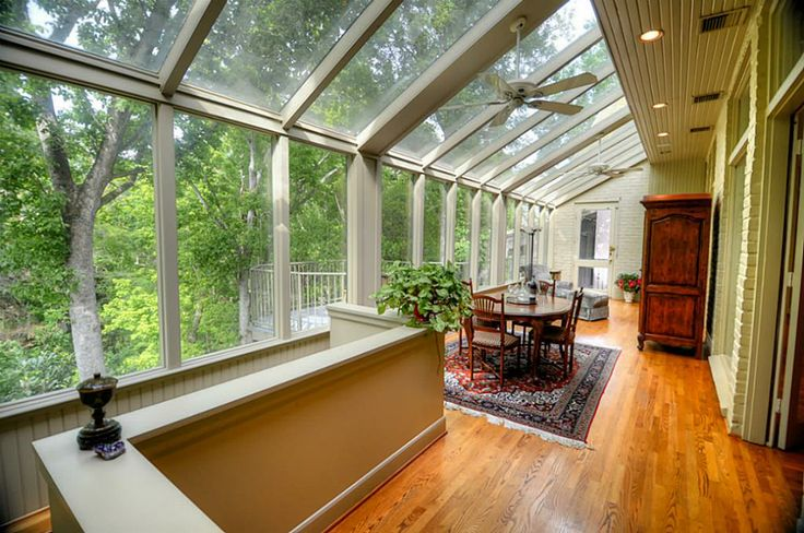 312 Best Images About Sitting Area TV Room Sunroom