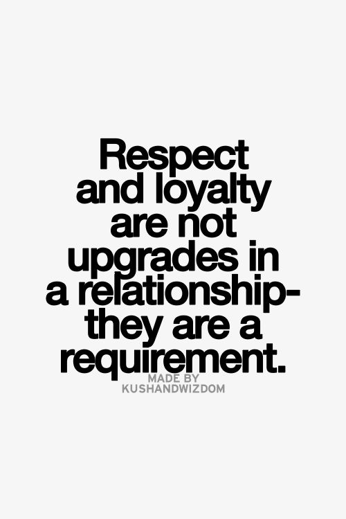 Best 25+ Loyalty ideas on Pinterest