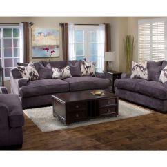 Formal Sofas For Living Room Modern Interior Design White Michael Nicholas Designs Ettica Sofa 043685 ...