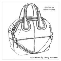50 best images about ICONIC DESIGNER HANDBAGS on Pinterest ...