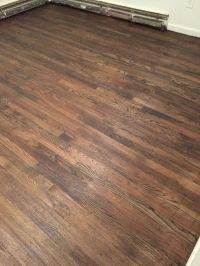 28 Best - Oak Hardwood Flooring Colors - red oak sanded ...