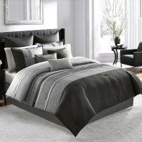 Best 20+ King size comforter sets ideas on Pinterest ...